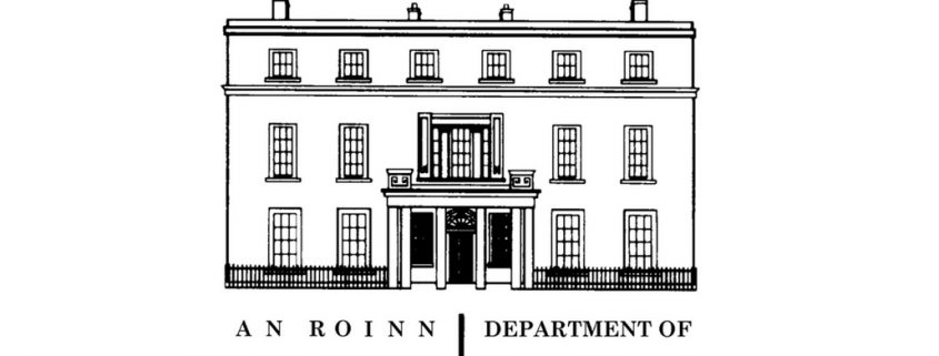 Department Of Education Consultation On Degree Programmes In Early