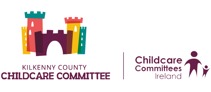 Kilkenny County Childcare Committee